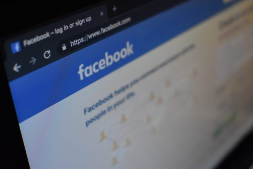 The Latest Trends of Facebook Marketing Malaysia 2021 - One Search Pro Digital Marketing Agency Malaysia