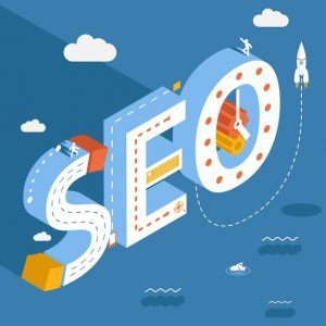 Guide to SEO. A Beginner's Guide To SEO - One Search Pro Trusted SEO Agency Malaysia