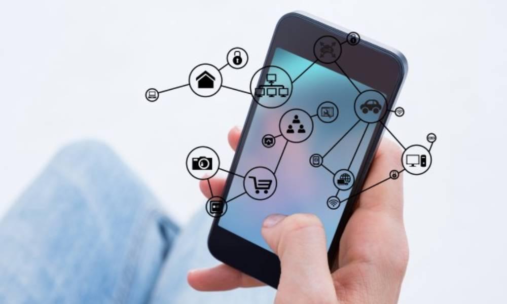 online marketing in 2020