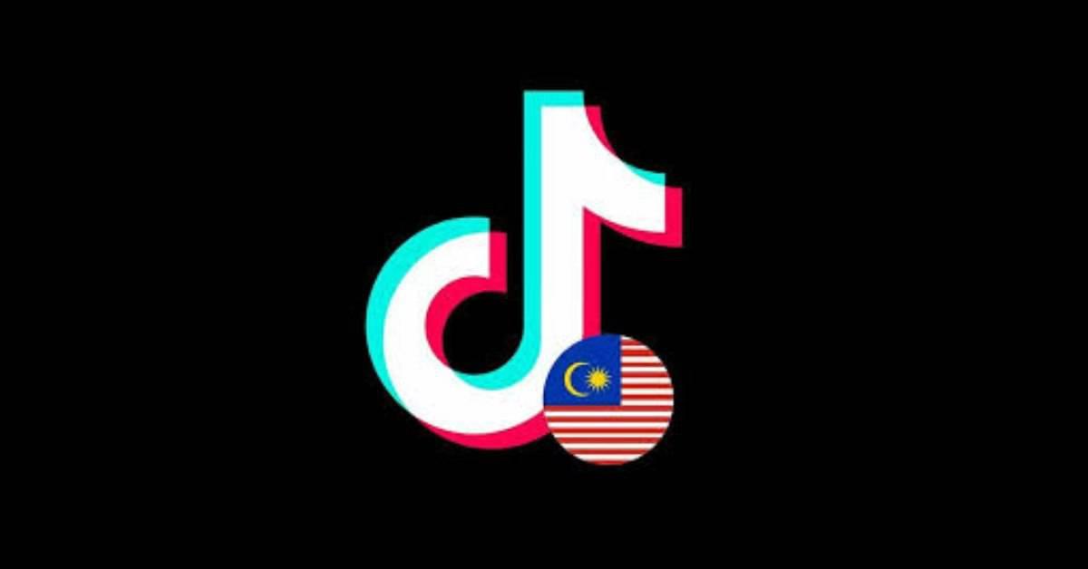 tiktok malaysia