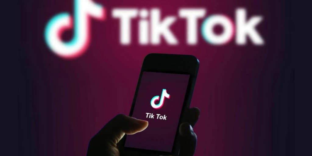 tiktok advertising marketing tools