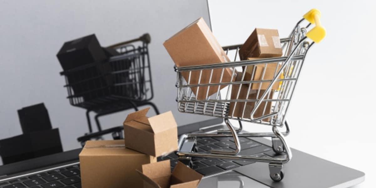 e-commerce Malaysia 2021 - One Search Pro