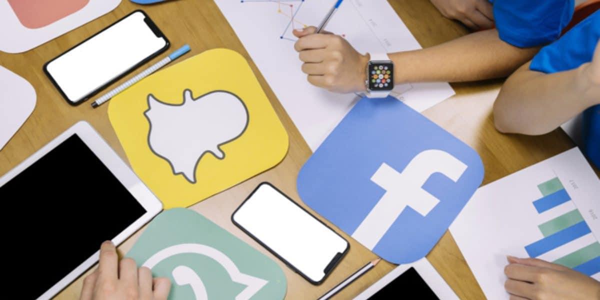 embracing digital marketing Malaysia