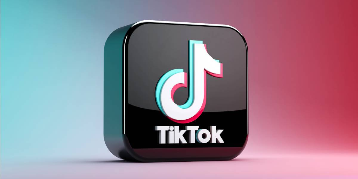 Top 20 TikTok Songs Compilation in Malaysia - One Search Pro Digital Marketing Agency