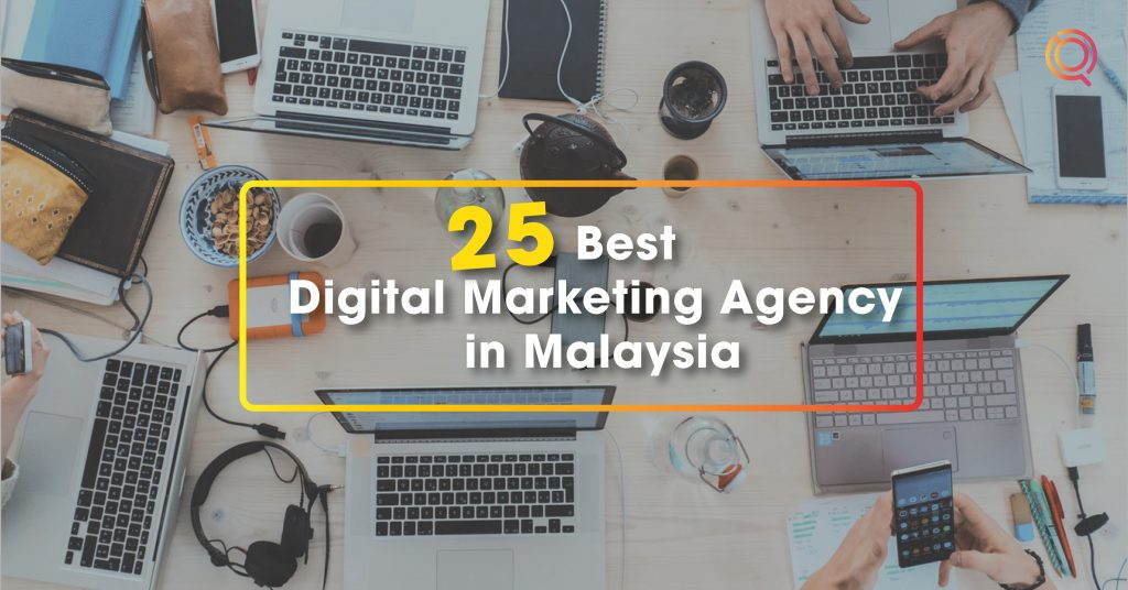 Best Digital Marketing Agency in Malaysia - One Search Pro Digital Marketing Agency