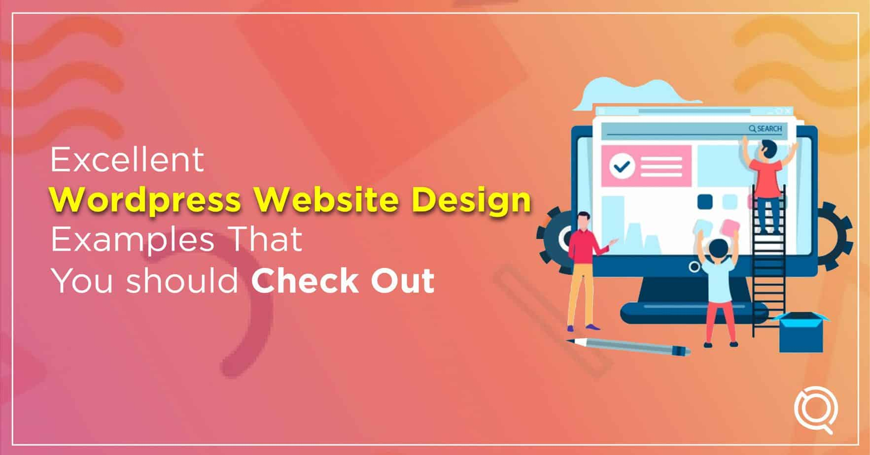 Excellent WordPress Website Design Examples That You Should Check - One Search Pro Digital Marketing Agency