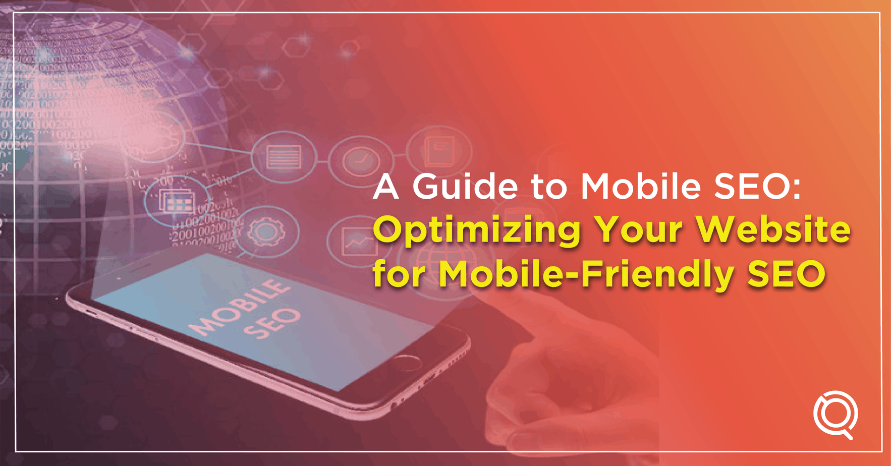 A Guide to Mobile SEO: Optimizing Your Website for Mobile-Friendly SEO - One Search pro Digital marketing Agency Malaysia