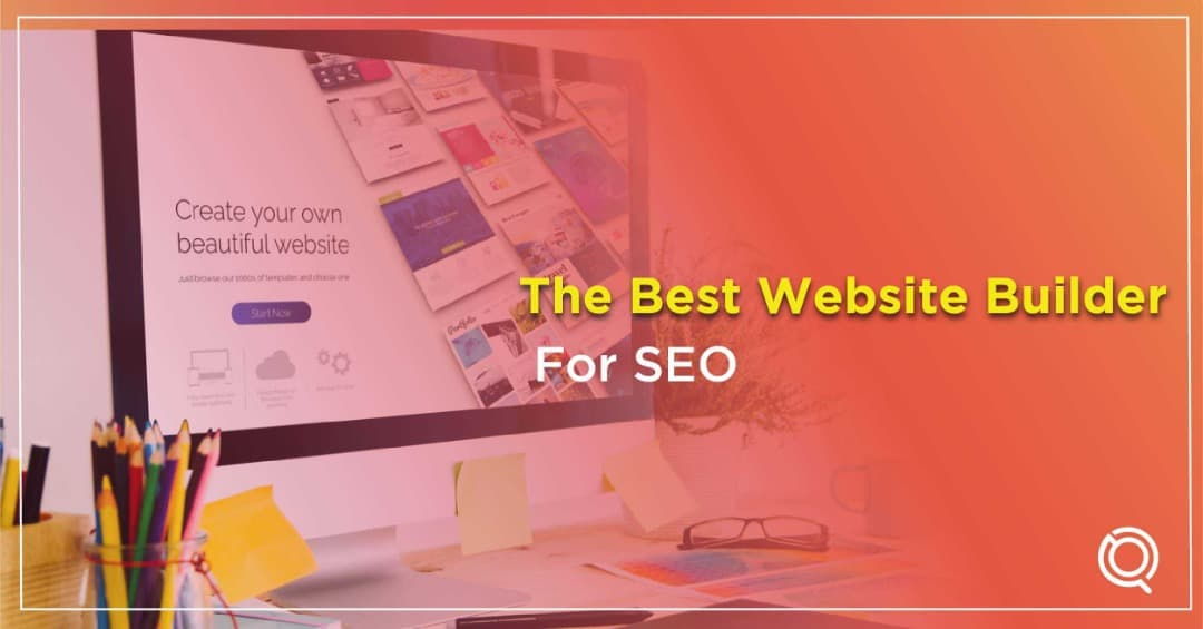 8 Best Website Builder For SEO (Reviewed & Compared) by One Search Pro Best SEO Agency in Malaysia