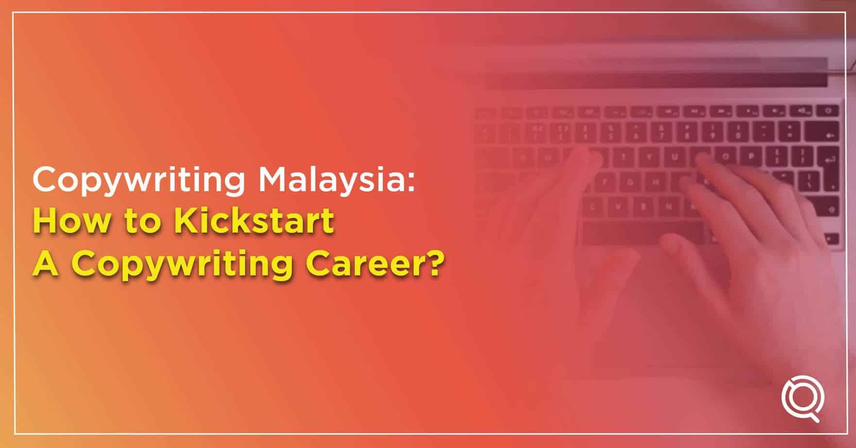 Copywriting Malaysia - One Search Pro Digital Marketing Agency in Malaysia - Trusted SEO Agency in Malaysia