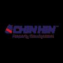 CHPD-1-01-150x150-1.png