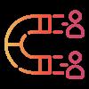 OSP SEM2 WEBSITE-06