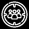 OSP SEM2 WEBSITE-12