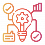 OSP-SEO2-WEBSITE_icons-05.png
