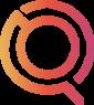 OSP-SEO2-WEBSITE_new_2_export-25.png