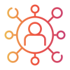 OSP SSM WEBSITE-05