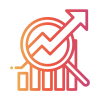 OSP SSM WEBSITE-15