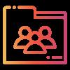OSP WEB DEVELOPMENT 2-05