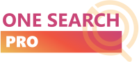 One Search Pro Color logo-01