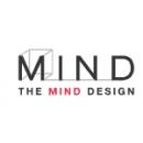 mind-logo-150x150-1.png