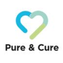 purecure-logo